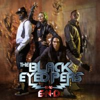 Boom Boom Pow av The Black Eyed Peas