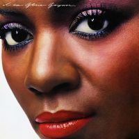 Reach Out (I'll Be There) av Gloria Gaynor