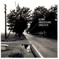 Benny anderssons orkester 54929845caab3