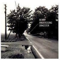 Du Är Min Man av Benny Anderssons Orkester