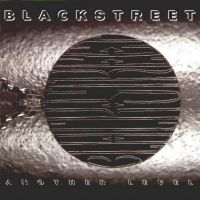 Don't Leave Me av Blackstreet