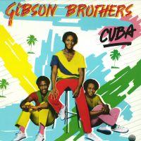Que Sera Mi Vida av Gibson Brothers