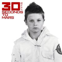 30 seconds to mars 567afff1a4f36