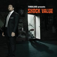 Apologize av Timbaland