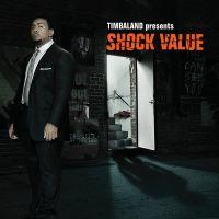 Apologize av Timbaland