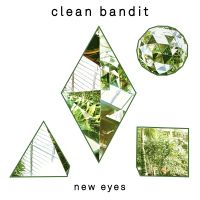 Rather Be av Clean Bandit