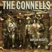 74 75 av The Connells