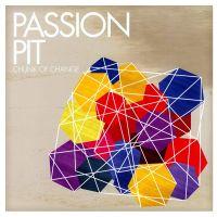 Sleepyhead (Borgore Remix) av Passion Pit