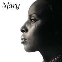 Family Affair av Mary J Blige