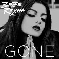 I'm Gonna Show You Crazy av Bebe Rexha