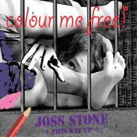 Free Me av Joss Stone