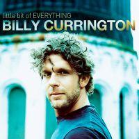 Pretty Good At Drinkin' Beer av Billy Currington