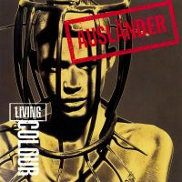 Cult Of Personality av Living Colour