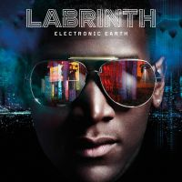 Jealous av Labrinth