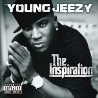 Leave You Alone av Young Jeezy