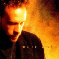 Walking In Memphis av Marc Cohn