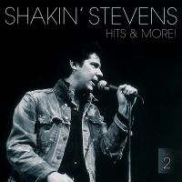 Merry Christmas Everyone av Shakin' Stevens