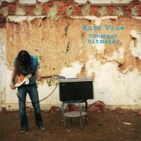 Never Run Away av Kurt Vile