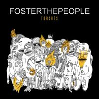 Pumped Up Kicks av Foster The People
