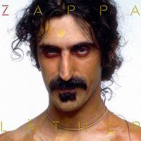 Muffin Man av Frank Zappa
