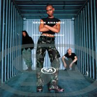 I Believed In You av Skunk Anansie
