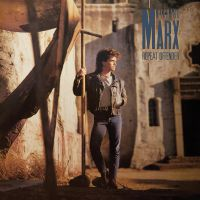 You'll Never Be Alone av Richard Marx