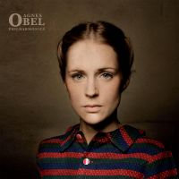 Fuel To Fire av Agnes Obel