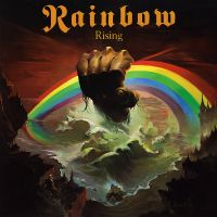 I Surrender av Rainbow