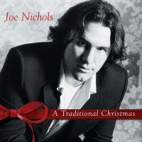 I'll Wait For You av Joe Nichols