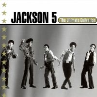 Goin' Back To Indiana av Jackson 5