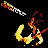 The Joker av Steve Miller Band