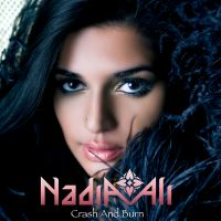 Rapture av Nadia Ali