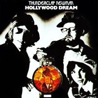 Something In The Air av Thunderclap Newman