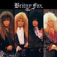 Hair Of The Dog av Britny Fox