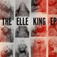 Ex's & Oh's av Elle King