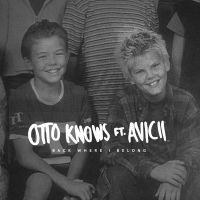 Million Voices av Otto Knows