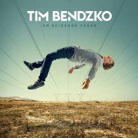 Nur Noch Kurz Die Welt Retten av Tim Bendzko
