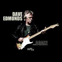 I Knew The Bride av Dave Edmunds