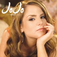 Leave (Get Out) [Radio Edit] av Jojo