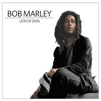 Could You Be Loved av Bob Marley