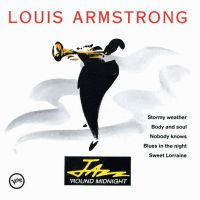 Nobody Knows The Trouble I've Seen av Louis Armstrong