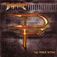 Through The Fire And Flames av Dragonforce