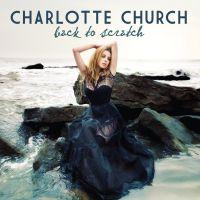 Crazy Chick av Charlotte Church