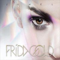 Liebe Ist Meine Rebellion av Frida Gold