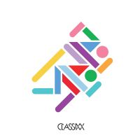 I'll Get You (Feat. Jeppe) av Classixx