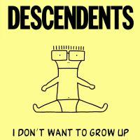 Without Love av Descendents