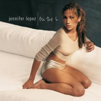 Love Don´T Cost A Thing av Jennifer Lopez