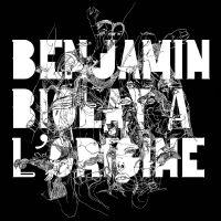 Aime Mon Amour av Benjamin Biolay