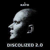 Show You Love av Kato