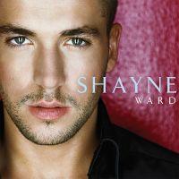 No Promises av Shayne Ward